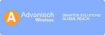 Advanced Switch Technology